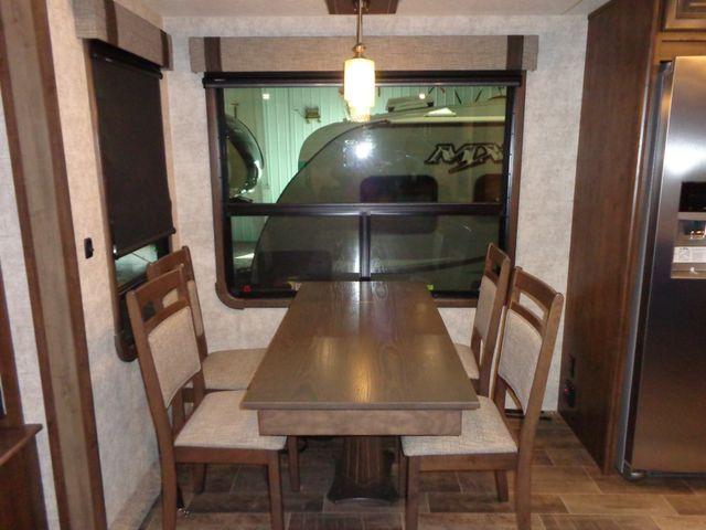 2017 Open Range 3X 388RKS Mandan, North Dakota 7