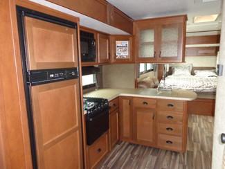 2017 Open Range LT221RQB Light Mandan, North Dakota 23