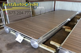 2017 Paddle King 20' x 6' Dock  | Jackson , MO | First Auto Credit in  MO