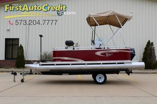 2017 Paddle King Lo Pro Cruise  | Jackson , MO | First Auto Credit in  MO