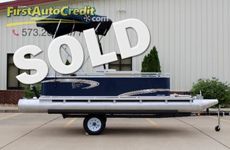 2017 Paddle King Lo Pro Cruiser  | Jackson , MO | First Auto Credit in  MO