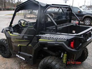 2017 Polaris General Ride comand Spartanburg, South Carolina 3