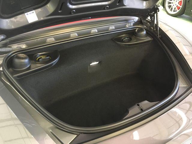 2017 Porsche 718 Boxster S Longwood, FL 40