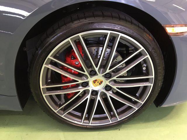 2017 Porsche 718 Cayman S Longwood, FL 28
