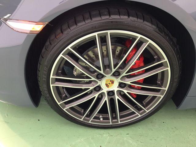 2017 Porsche 718 Cayman S Longwood, FL 30