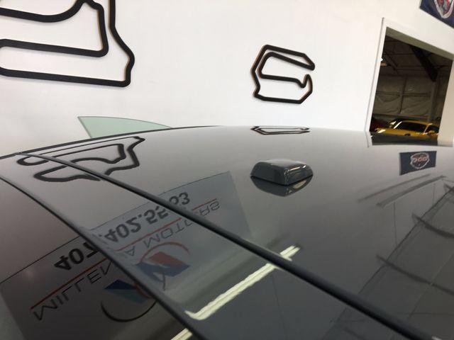 2017 Porsche 718 Cayman S Longwood, FL 34