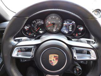 2017 Porsche 911 Carrera S Bend, Oregon 12