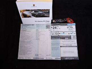 2017 Porsche 911 Carrera S Bend, Oregon 21