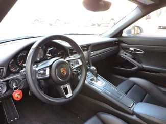 2017 Porsche 911 Carrera S Bend, Oregon 5