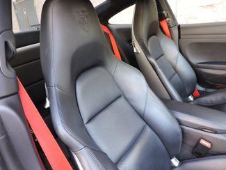2017 Porsche 911 Carrera S Bend, Oregon 7