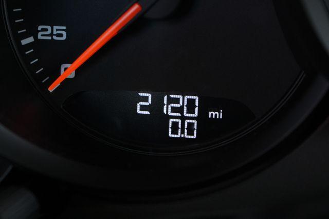 2017 Porsche 911 Carrera S RWD - PREMIUM PKG - DOPPELKUPPLUNG! Mooresville , NC 43