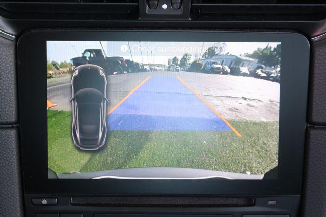 2017 Porsche 911 Carrera S RWD - PREMIUM PKG - DOPPELKUPPLUNG! Mooresville , NC 48