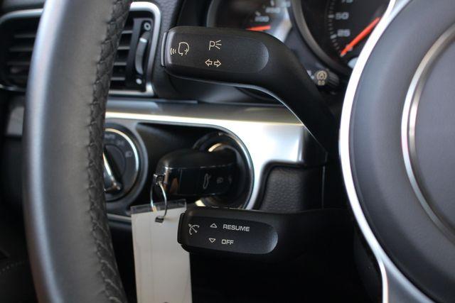 2017 Porsche 911 Carrera S RWD - PREMIUM PKG - DOPPELKUPPLUNG! Mooresville , NC 41
