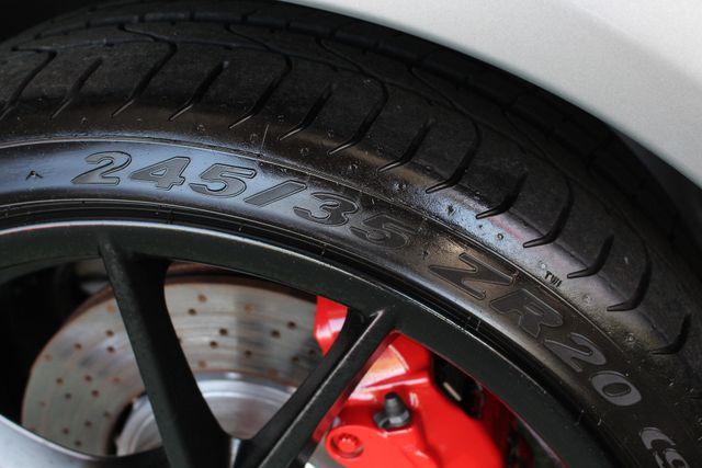 2017 Porsche 911 Carrera S RWD - PREMIUM PKG - DOPPELKUPPLUNG! Mooresville , NC 77