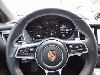 2017 Porsche Macan GTS Premium Bend, Oregon 12
