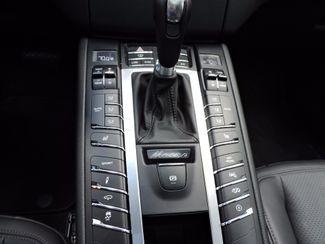 2017 Porsche Macan GTS Premium Bend, Oregon 15