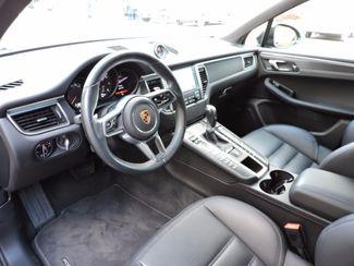 2017 Porsche Macan GTS Premium Bend, Oregon 5