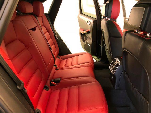 2017 Porsche Macan GTS Longwood, FL 19