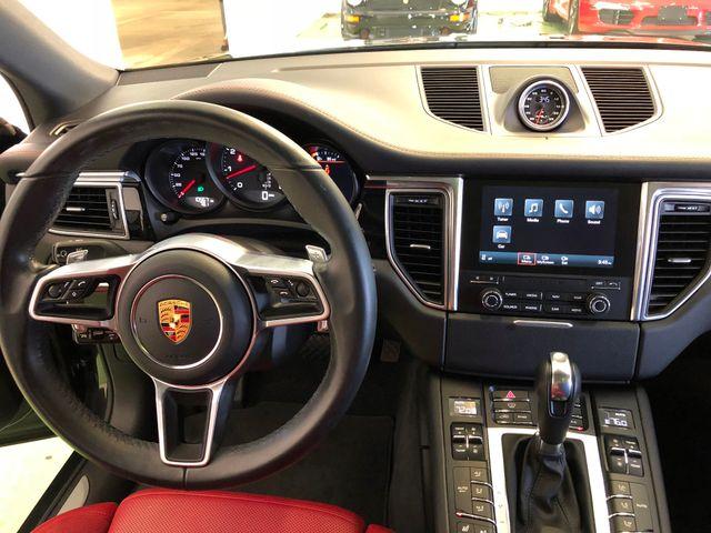2017 Porsche Macan GTS Longwood, FL 20