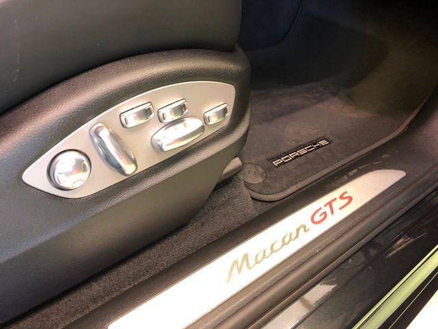 2017 Porsche Macan GTS Longwood, FL 25