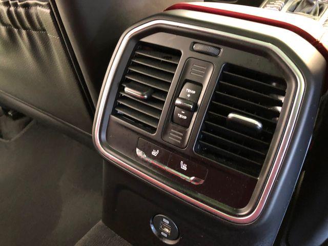 2017 Porsche Macan GTS Longwood, FL 27