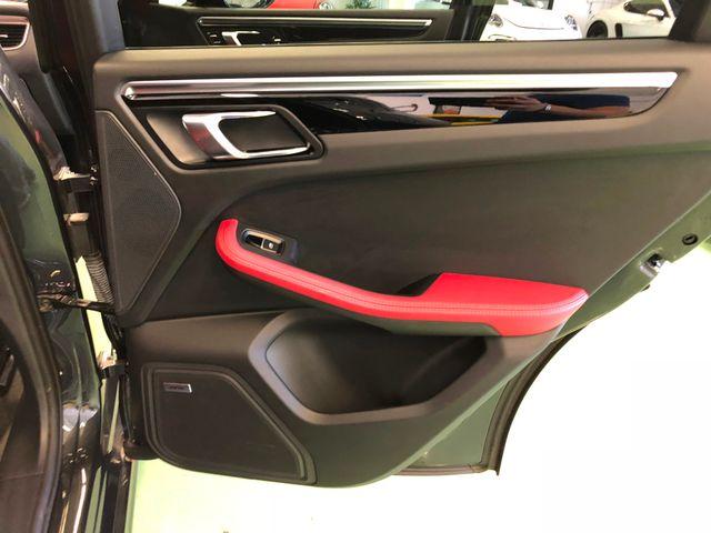 2017 Porsche Macan GTS Longwood, FL 29