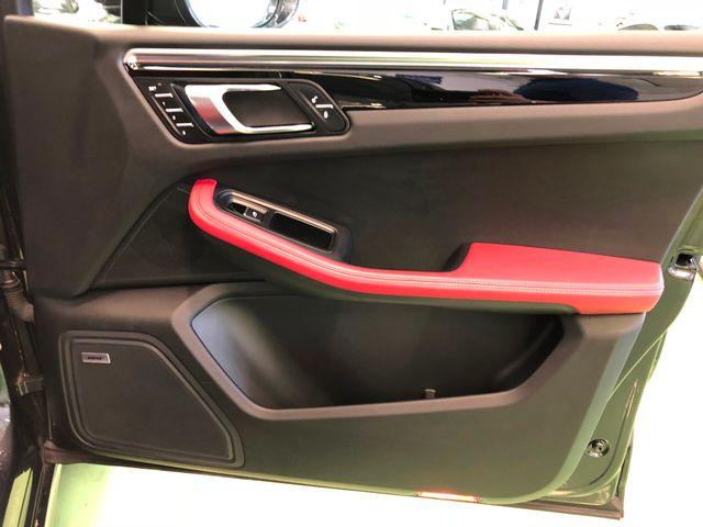2017 Porsche Macan GTS Longwood, FL 30