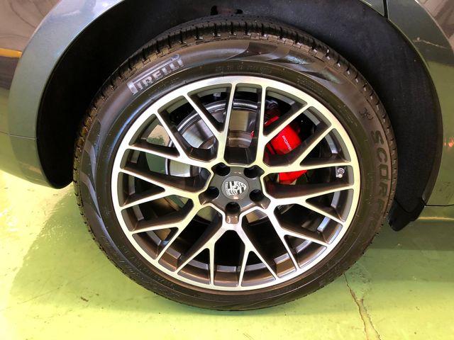 2017 Porsche Macan GTS Longwood, FL 32