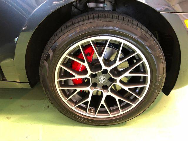 2017 Porsche Macan GTS Longwood, FL 33