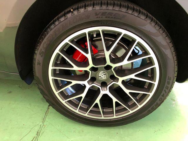 2017 Porsche Macan GTS Longwood, FL 34