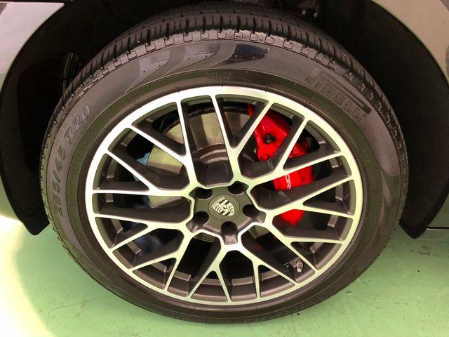 2017 Porsche Macan GTS Longwood, FL 35