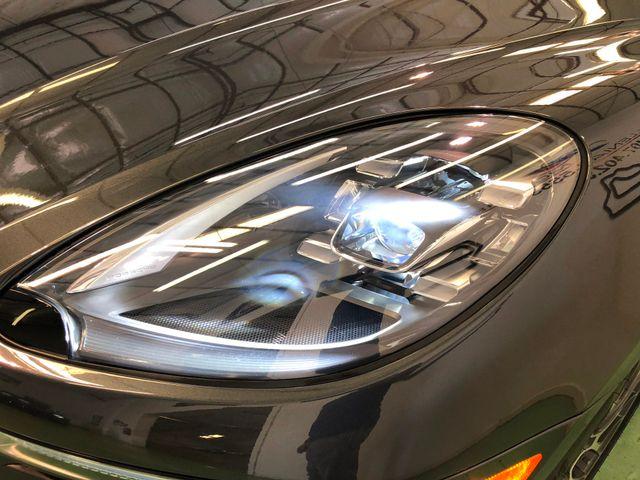 2017 Porsche Macan GTS Longwood, FL 36