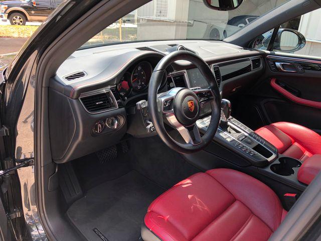 2017 Porsche Macan GTS Longwood, FL 43