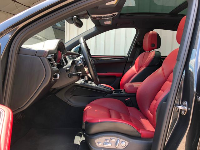 2017 Porsche Macan GTS Longwood, FL 44
