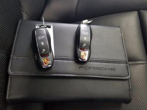 2017 Porsche Macan S AWD  Twin Turbo V6 | Ogdensburg, New York | Rishe's Auto Sales in Ogdensburg, New York
