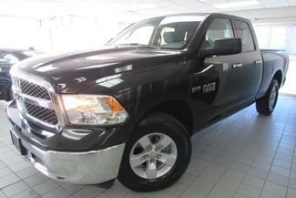 2017 Ram 1500 SLT Chicago, Illinois 2