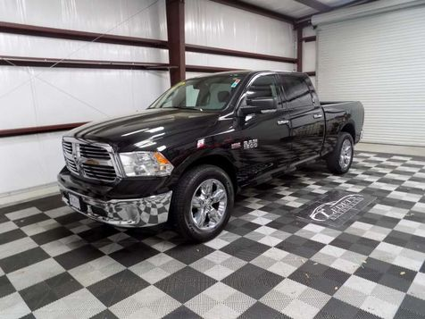 2017 Ram 1500 Big Horn - Ledet's Auto Sales Gonzales_state_zip in Gonzales, Louisiana