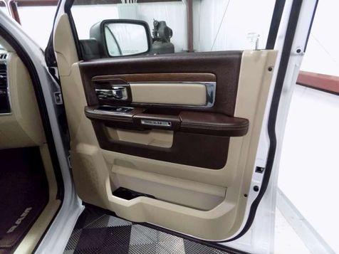 2017 Ram 1500 Laramie - Ledet's Auto Sales Gonzales_state_zip in Gonzales, Louisiana