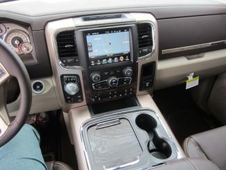 2017 Ram 1500 Crew Cab 4x4 Longhorn Houston, Mississippi 16