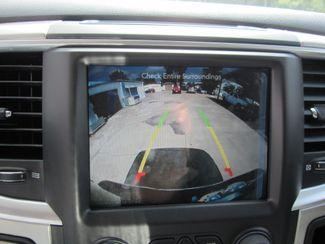2017 Ram 1500 Big Horn Crew Cab 4x4 Houston, Mississippi 16