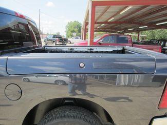 2017 Ram 1500 Big Horn Crew Cab 4x4 Houston, Mississippi 6