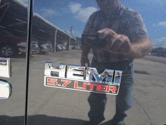 2017 Ram 1500 Big Horn Crew Cab 4x4 Houston, Mississippi 8