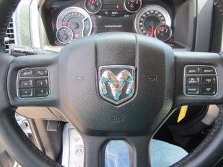 2017 Ram 1500 Big Horn Crew Cab Houston, Mississippi 15