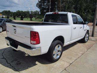 2017 Ram 1500 Big Horn Quad Cab 4X4 Houston, Mississippi 5