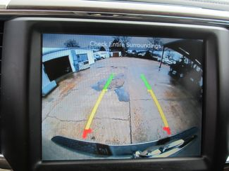 2017 Ram 1500 Laramie Crew Cab 4x4 Houston, Mississippi 16