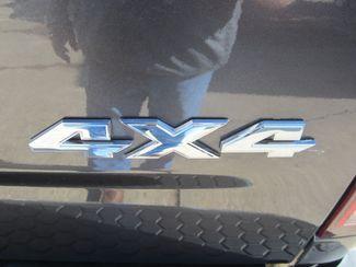 2017 Ram 1500 SLT Quad Cab 4x4 Houston, Mississippi 6