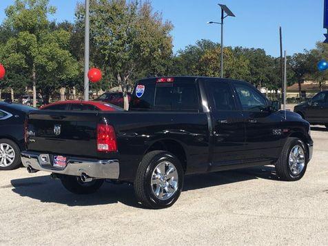 2017 Ram 1500 Big Horn, HEMI | Irving, Texas | Auto USA in Irving, Texas