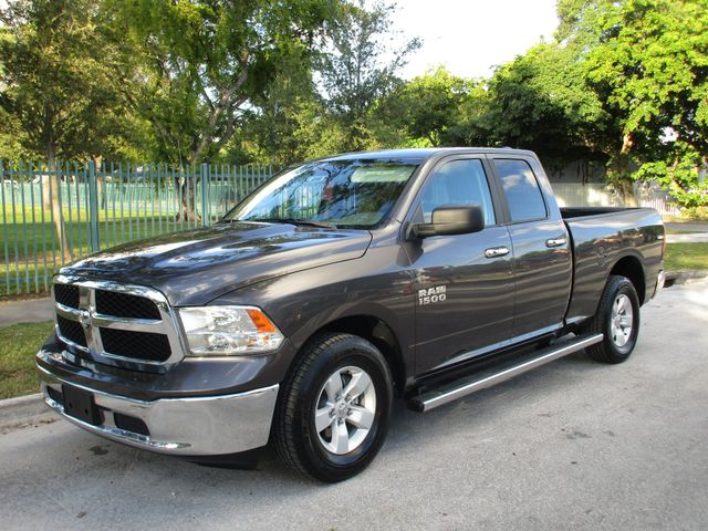 2017 Ram 1500 SLT Come and visit us at oceanautosalescom for our expanded inventoryThis offer ex