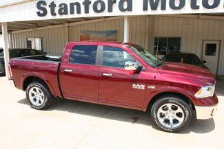 2017 Ram 1500 Laramie in Vernon Alabama
