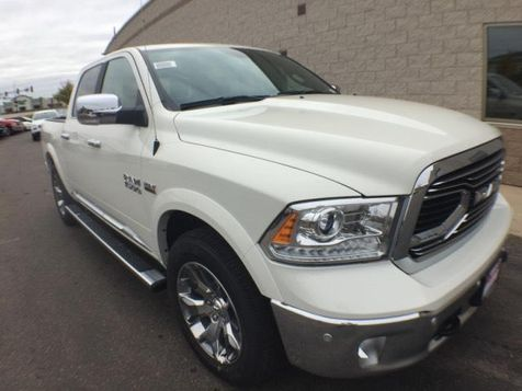 2017 Ram 1500 Limited in Victoria, MN